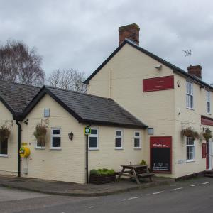 DK 18 The Brook Inn 2